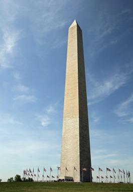 monument-1493054_1920