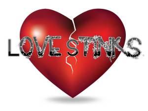 True Love?
