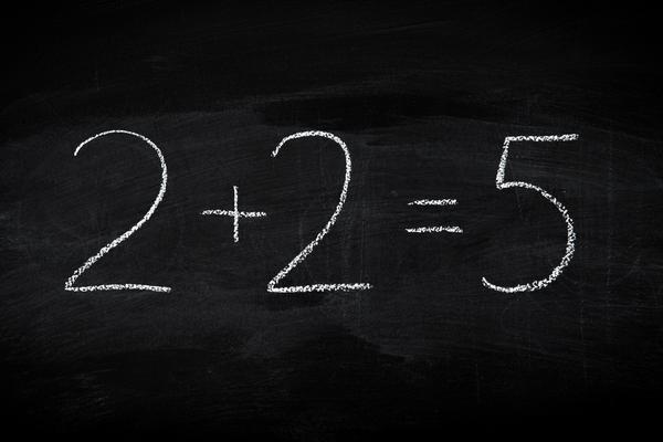 math-image