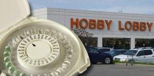 hobbylobby-birthcontrol