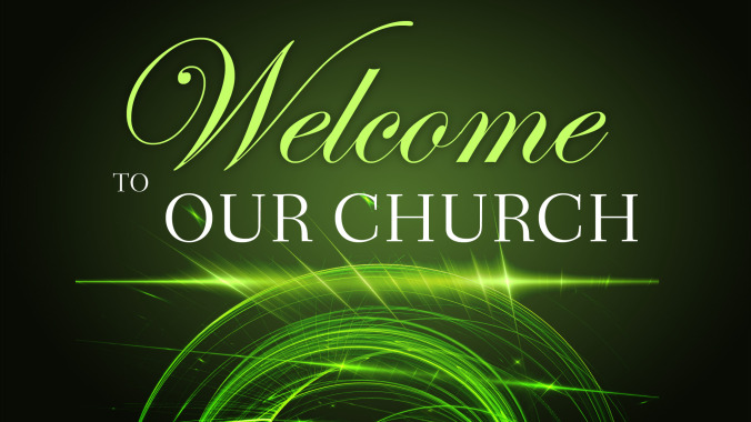 welcome to church 02