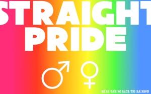 straight-pride