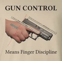 gun-control-finger-discipline-tshirt-light-zoom
