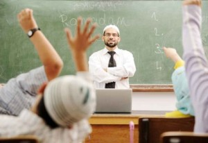 islamic-education