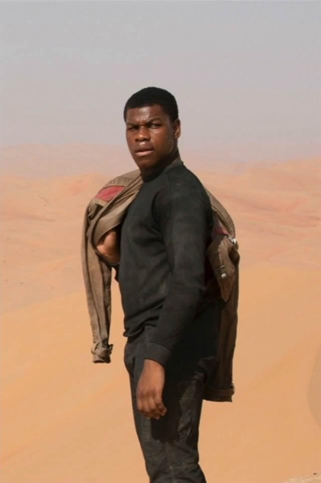 Star-Wars-The-Force-Awakens-John-Boyega