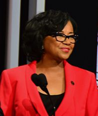 Cheryl_Boone_Isaacs_87th_Oscars_Nominations_Announcement
