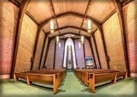 church-581069_1920