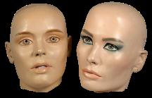 head-1069140_1280
