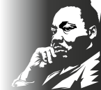 martin-luther-king-155551_1280