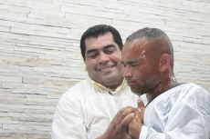 baptism-106057_1920