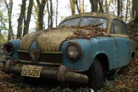 classic-car-574869_1920
