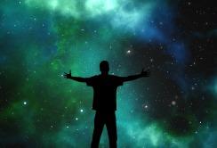 universe-1044107_1920