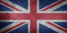flag-1192625_1920