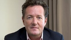piers-morgan-