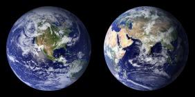 earth-11593_1920