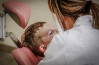 dentist-428645_1920
