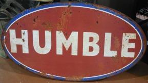 humble-732566_1920