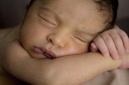 sleeping-1717576_1920