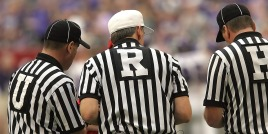 american-football-referees-1476038_1280