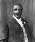george-washington-carver-393757_1280