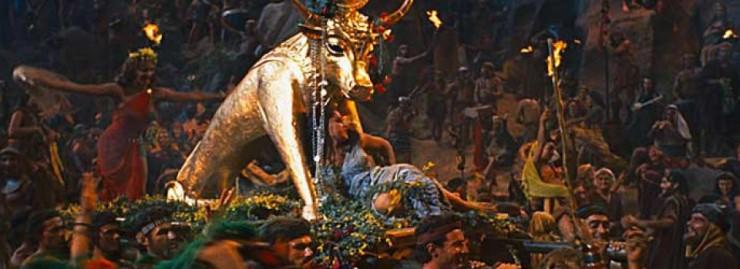 golden-calf