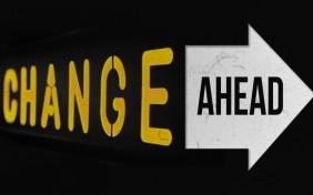 Change-1080x675
