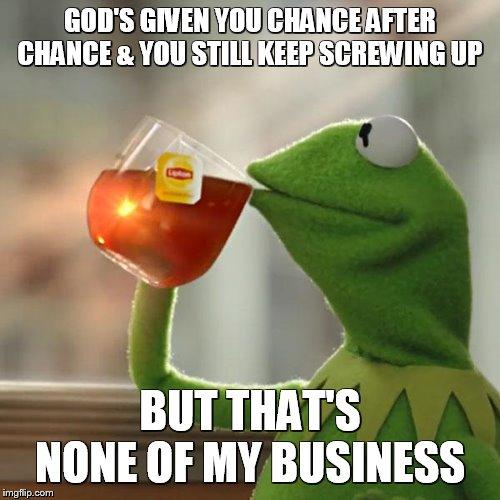 Meme Bible - Deut 30 (1-10)