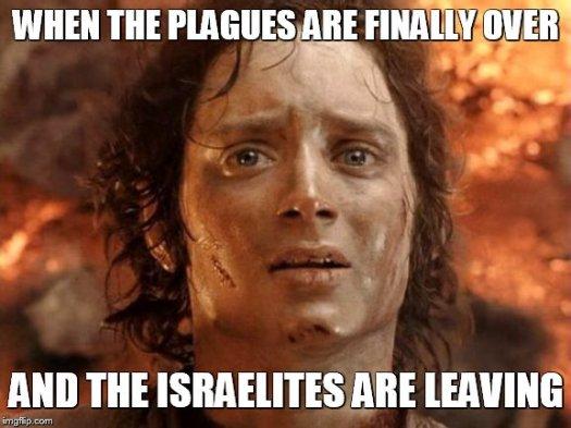 Meme Bible - Exodus 12 (33)