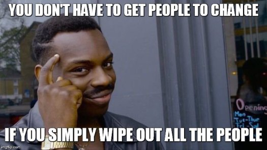 Meme Bible - Genesis 6